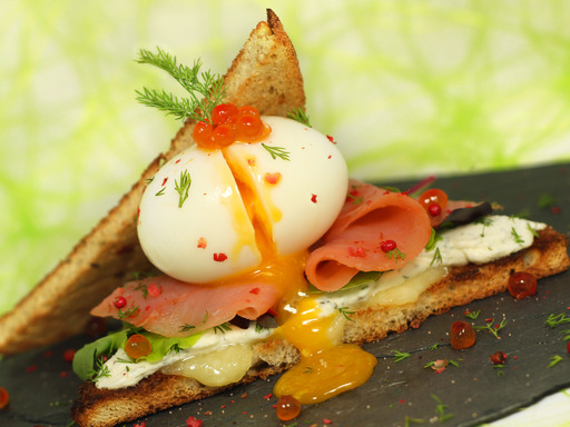 Prix des blogueurs et amateurs de cuisine