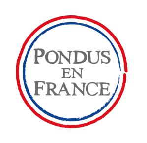 Pondus en France couleur1