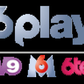 6play M6 : la TV en streaming