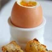 Les œufs : Où les manger à Paris ? - Time Out Paris