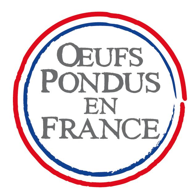 Journée Mondiale de l'oeuf : La Charte d'engagement « Œufs Pondus en France »
