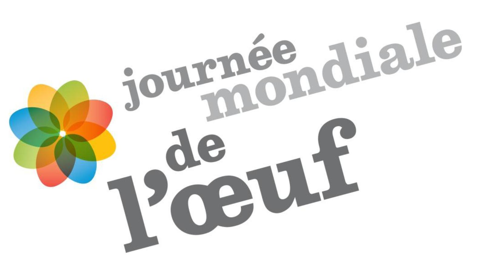 Journée Mondiale de l'œuf : la filière française s'engage et informe