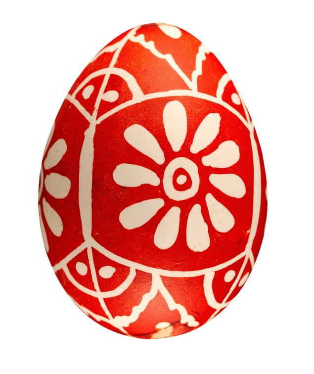 Pâques J-9 : Saviez-vous...