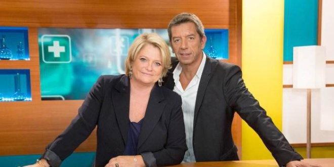 Sur France 5 - Allo Docteur : Tout savoir sur les œufs