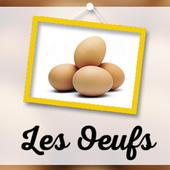 La Quotidienne La Suite : tout sur l'émission, news et vidéos en replay - France 5