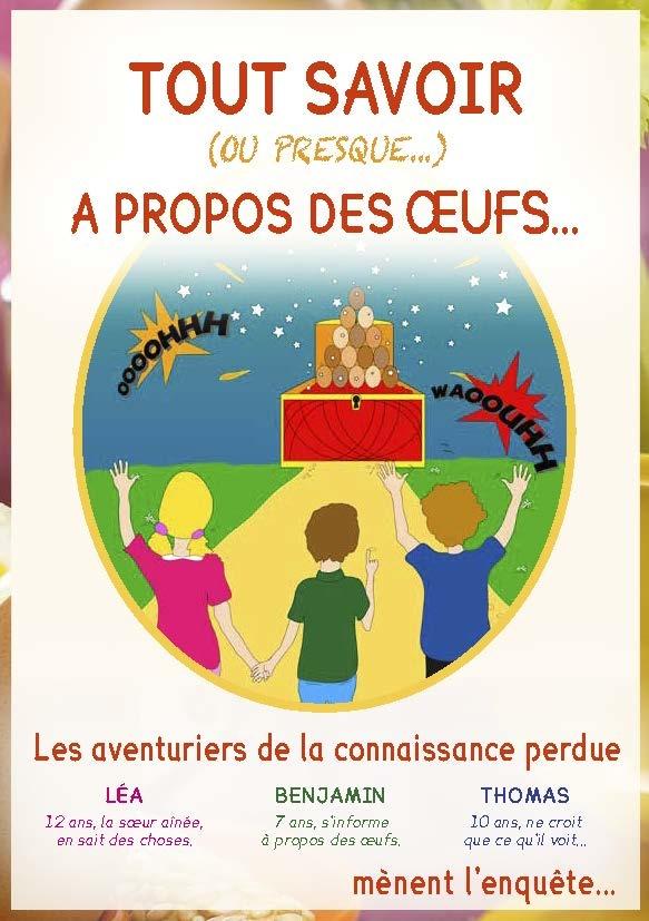 La BD à Angoulême