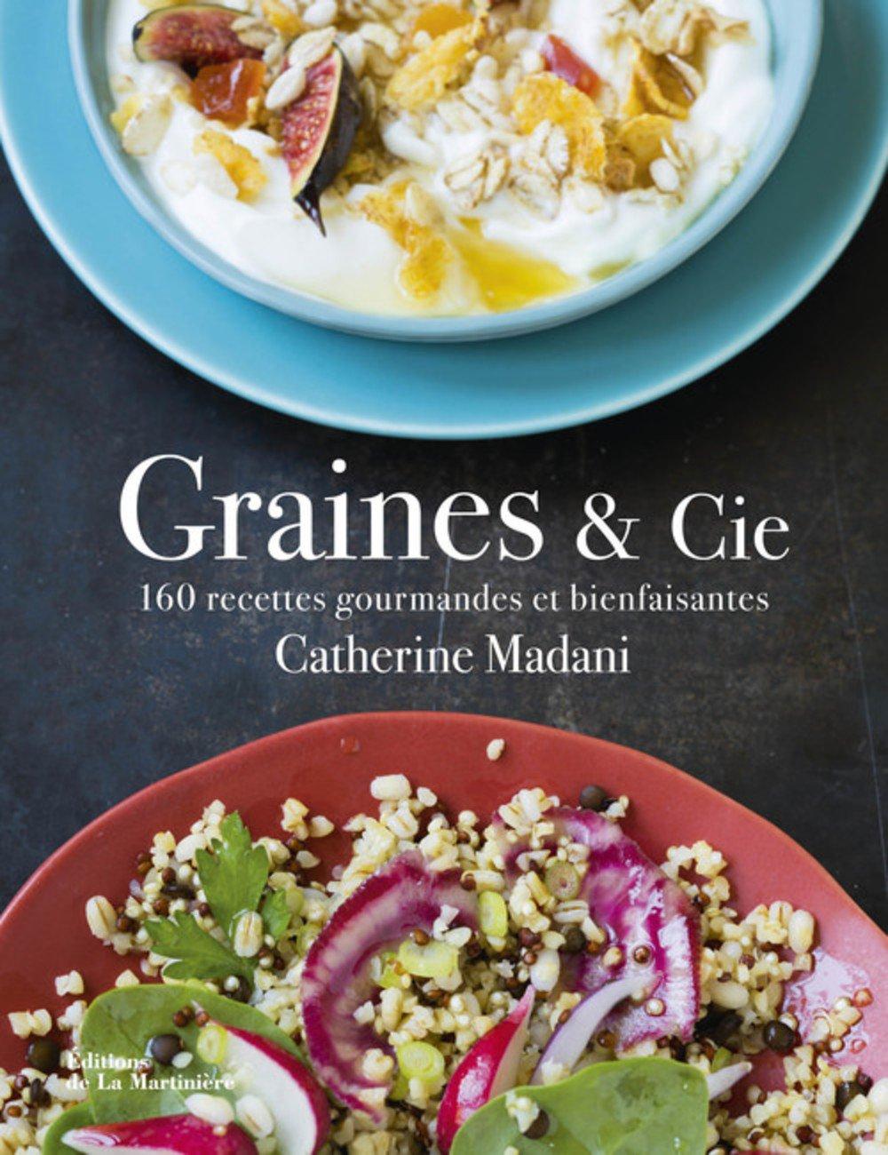 graines & Cie