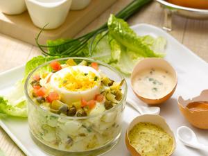 Vu dans le magazine Gourmand spécial apéro et pique-nique, 20 recettes faciles à faire !