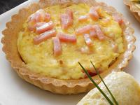 Des recettes avec les œufs pour prolonger les vacances